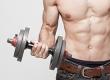 Диета для эктоморфа при наборе мышечной массы