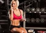 Диета для рельефа мышц