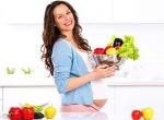 Диета при белке в моче при беременности