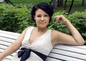 Минус 60: диета Екатерины Миримановой