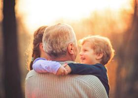 Найден путь к созданию лекарства от старческого слабоумия