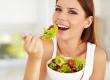 Одноразовое питание для похудения