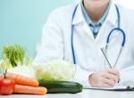 Парапроктит, диета после операции
