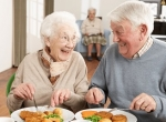 Диета для пожилых