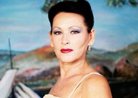 Диета Гроссман