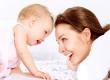 Гипоаллергенная диета для кормящих мам при аллергии у ребенка
