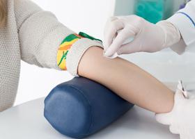 Обладатели первой группы крови более склонны к смерти вследствие травм
