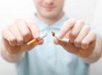 Очищение легких народными средствами после курения