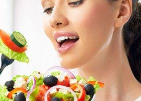 Как стать вегетарианцем, с чего начать