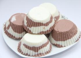 Значение сладких блюд в питании