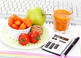 ćwiczenia na spalanie kalorii