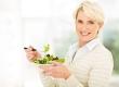 Диета женщины после 50, питание для похудения