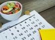13-дневная диета
