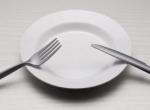 Лечебное голодание по Полю Брэггу
