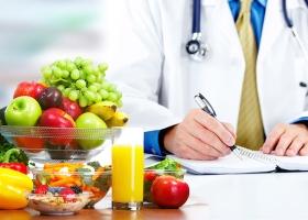 Лечебные диеты по Певзнеру