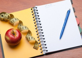 Выбор диеты при хронических заболеваниях