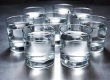 Диета 10 стаканов
