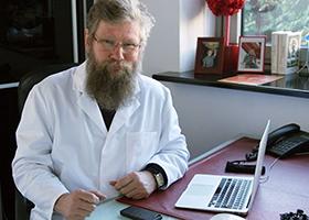 Диета доктора Cайкова на 5 дней