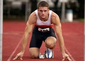 Диета и правильное питание для спортсменов