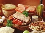 Эстонская (Таллиннская) диета