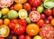 Помидорная (томатная) диета
