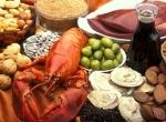 Скандинавская диета для похудения