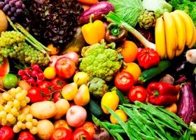 Вред и польза вегетарианства