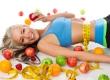 Не голодная диета для похудения