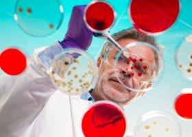 Санитарно-эпидемиологические нормы