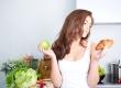 Экстренная (срочная) диета для похудения