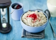 Ячневая диета для похудения