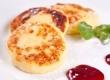 Диетические сырники, рецепты с фото