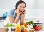 Корейская диета для похудения