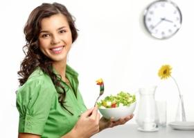 Какой должна быть безопасная диета для похудения