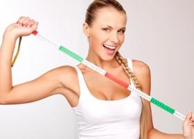 Правила сохранения веса