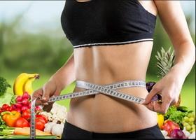Трехдневная диета для похудения на 3 кг