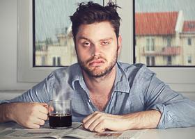 Плохой сон может ухудшить социальное взаимодействие