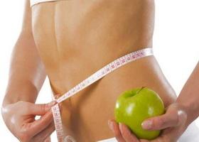 Диета на месяц, минус 10-30 кг
