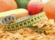 Лучшие и самые популярные диеты