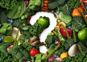 Вегетарианство: что говорят ученые?