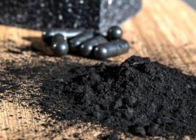 Очищение организма активированным углем: отзывы и результаты