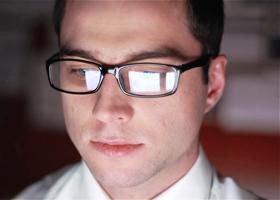 Интеллектуалы могут иметь склонность к неряшливости и сквернословию