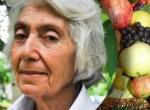 Марва Оганян: очищение организма и голодание