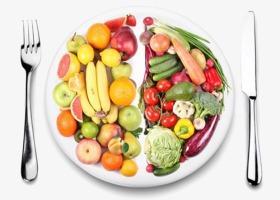 Функции питания