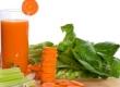Рецепты диетических блюд для похудения