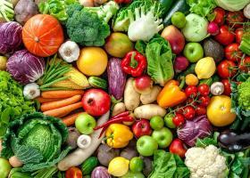 Виды вегетарианства, чем отличаются и что едят