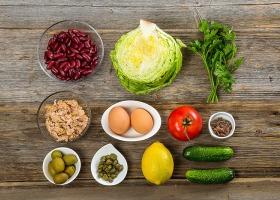 Чего не следует есть при похудении