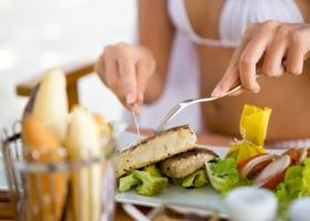 Методы приготовления диетической пищи