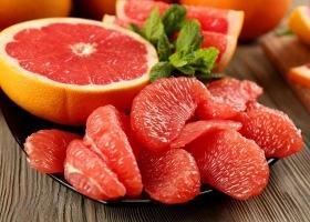 Наиболее эффективные продукты для похудения