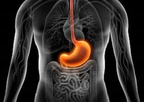 Жжение в животе: причины и лечение, горит и печет в верхней части живота